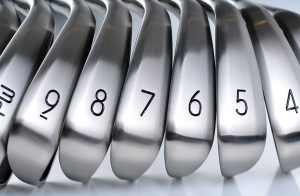the history of custom fitting